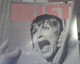 Bust_Mag.jpg