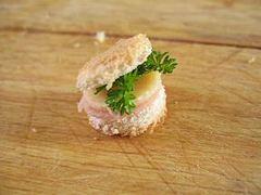 Microhamburgers_008_3