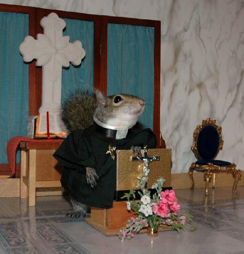 Reverend_3