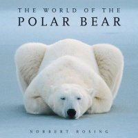 Polarbears_amazon