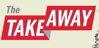 Takeaway_header