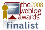 Wa_finalist_2008_150x100