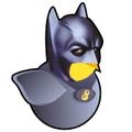 Bat_chick