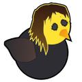 Chick_cooper_2