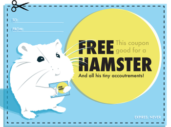 Free_hamster_coupon_1