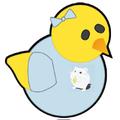 Hamster_t_chick