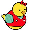 Hello_chickie_1