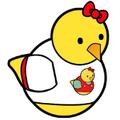 Hello_chickie_2_2