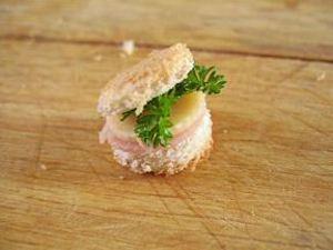 Microhamburgers_008