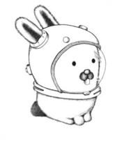 Spaceglenda37