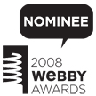 The Webby Awards 2008
