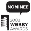 The Webby Awards 2008