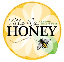Honey_label_1