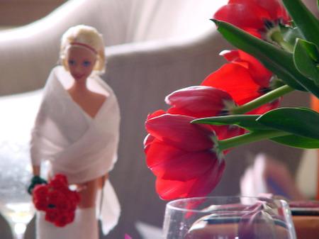 Tulip_barbie_4
