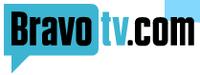 BravoTV.com