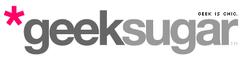 GeekSugar.com