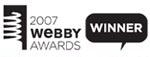 Webby's