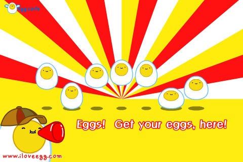 Eggs_are_here